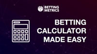 More about Bet-calculator-software 6