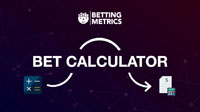 More information about Bet-calculator-software 8
