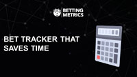 Info about Bet-tracker-software 4