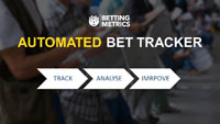 Look at Bet-tracker-software 6