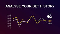 Check out Betting-history-software 1