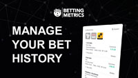 More information about Betting-history-software 3