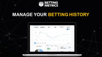 Learn more about Betting-history-software 4