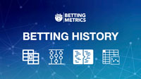 See our Betting-history-software 8