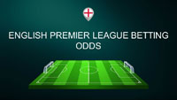 See more about Betting Odds 1