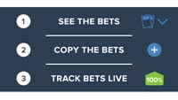Info about Betting Site 4