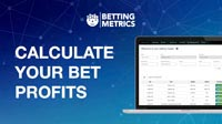 Learn more about Betting Site 5