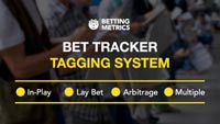 Learn more about Betting Site 6