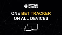 Information about   Track My Bet 10