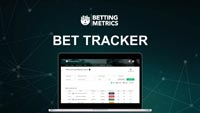 See more about   Track My Bet 3
