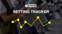 Learn more about   Track My Bet 5