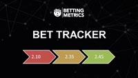Learn more about   Track My Bet 8