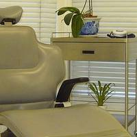 Типове Dental Implants Bulgaria 31