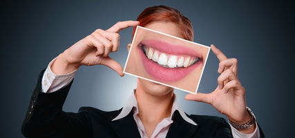 Info about Invisalign 10