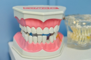 See our catalog with Invisalign 30