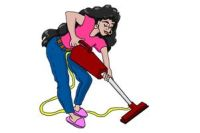 Carpet Cleaning Golders Green - 60915 discounts