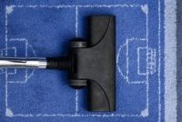 Carpet Cleaning Golders Green - 28926 photos