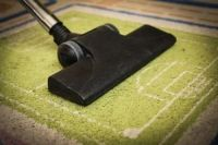 Carpet Cleaning Golders Green - 46405 combinations