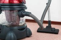 Carpet Cleaning Golders Green - 83964 awards